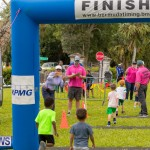 KPMG Round The Grounds Bermuda, March 10 2019 (23)