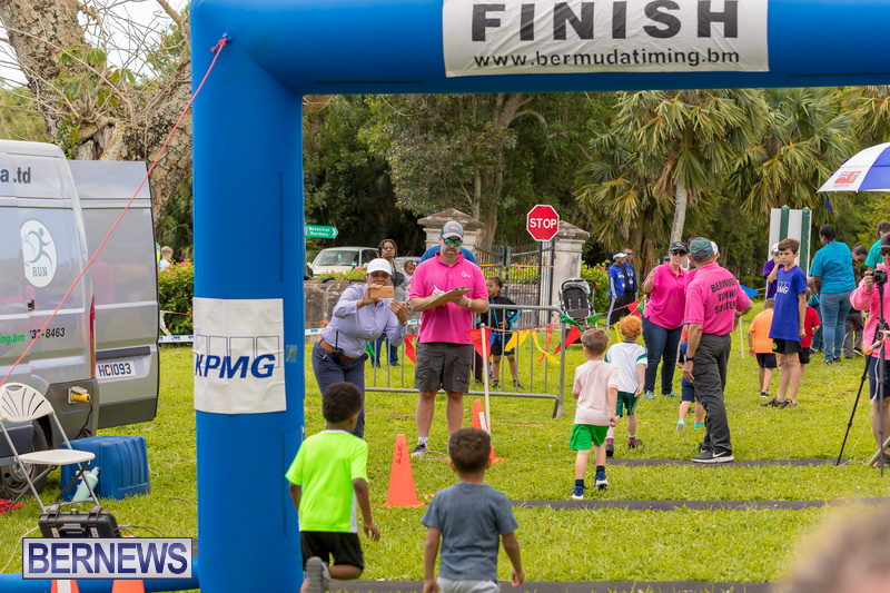KPMG-Round-The-Grounds-Bermuda-March-10-2019-23