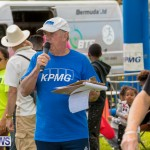 KPMG Round The Grounds Bermuda, March 10 2019 (25)