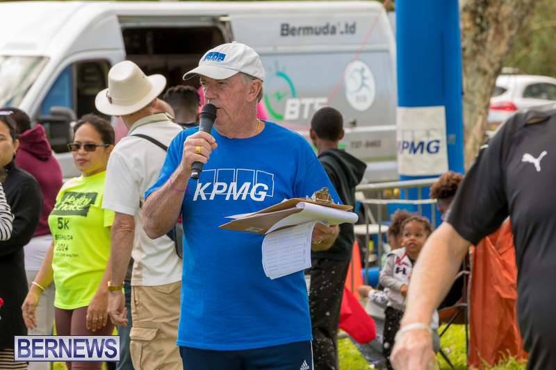 KPMG-Round-The-Grounds-Bermuda-March-10-2019-25