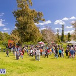 KPMG Round The Grounds Bermuda, March 10 2019 (32)