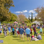 KPMG Round The Grounds Bermuda, March 10 2019 (33)