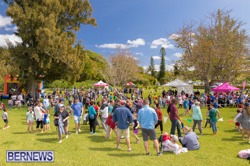 KPMG-Round-The-Grounds-Bermuda-March-10-2019-33