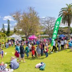 KPMG Round The Grounds Bermuda, March 10 2019 (34)