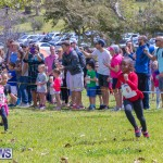 KPMG Round The Grounds Bermuda, March 10 2019 (4)