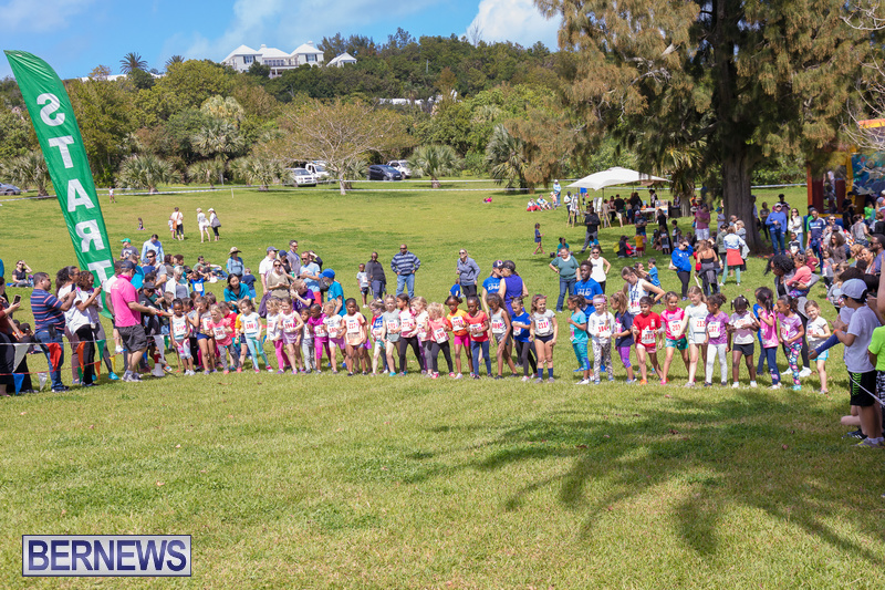 KPMG-Round-The-Grounds-Bermuda-March-10-2019-40