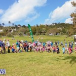 KPMG Round The Grounds Bermuda, March 10 2019 (41)