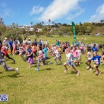 KPMG Round The Grounds Bermuda, March 10 2019 (42)