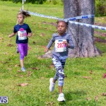 KPMG Round The Grounds Bermuda, March 10 2019 (43)