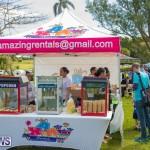 KPMG Round The Grounds Bermuda, March 10 2019 (51)