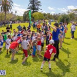 KPMG Round The Grounds Bermuda, March 10 2019 (52)