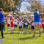KPMG Round The Grounds Bermuda, March 10 2019 (54)