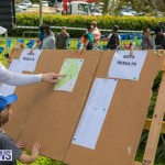 KPMG Round The Grounds Bermuda, March 10 2019 (57)