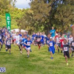 KPMG Round The Grounds Bermuda, March 10 2019 (58)