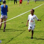 KPMG Round the Grounds Race Bermuda March 10 2019 (14)