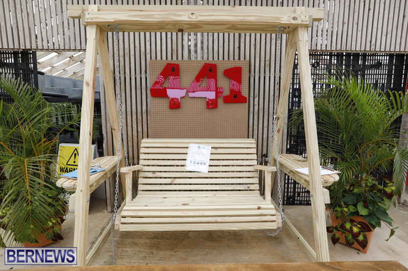 Kids in Construction Bermuda March 22 2019 (38)