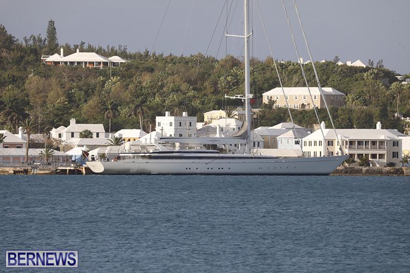 M5 Bermuda March 7 2019 (1)