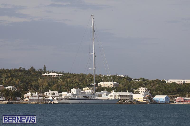 M5 Bermuda March 7 2019 (2)