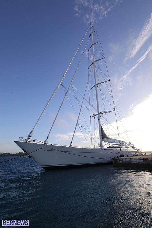 M5 Bermuda March 7 2019 (3)