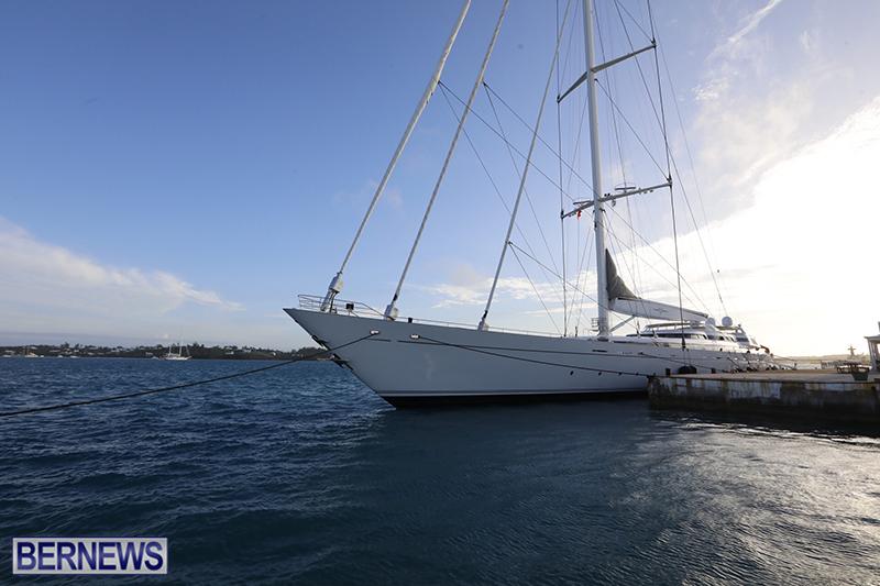 M5 Bermuda March 7 2019 (5)