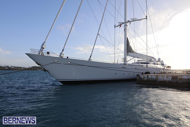 M5 Bermuda March 7 2019 (6)