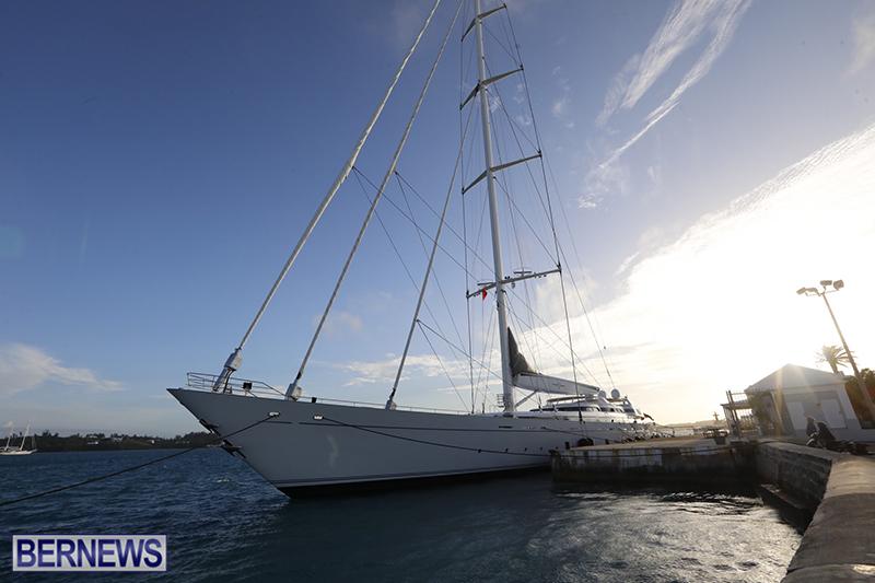 M5 Bermuda March 7 2019 (7)
