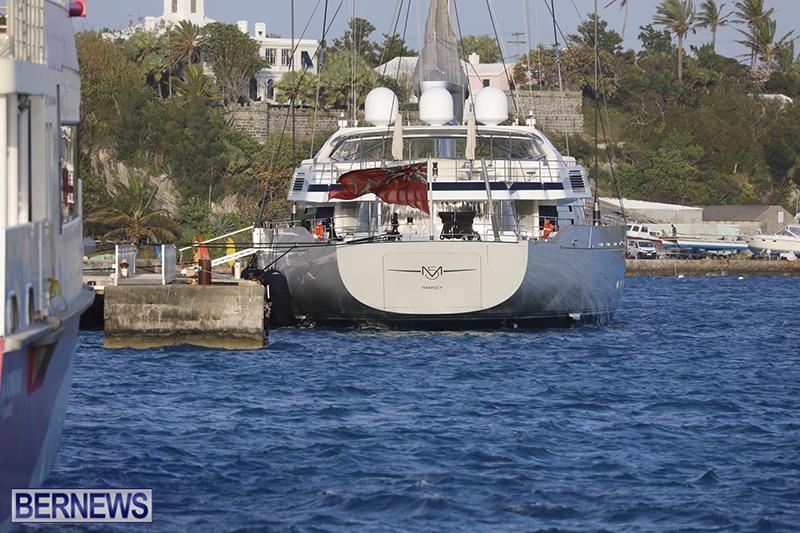 M5 Bermuda March 7 2019 (8)