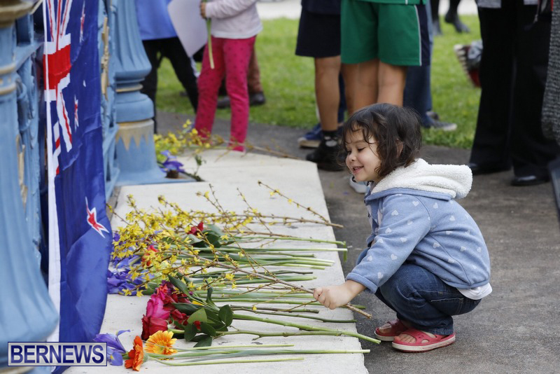 New Zealand community vigil Bermuda March 2019 (13)