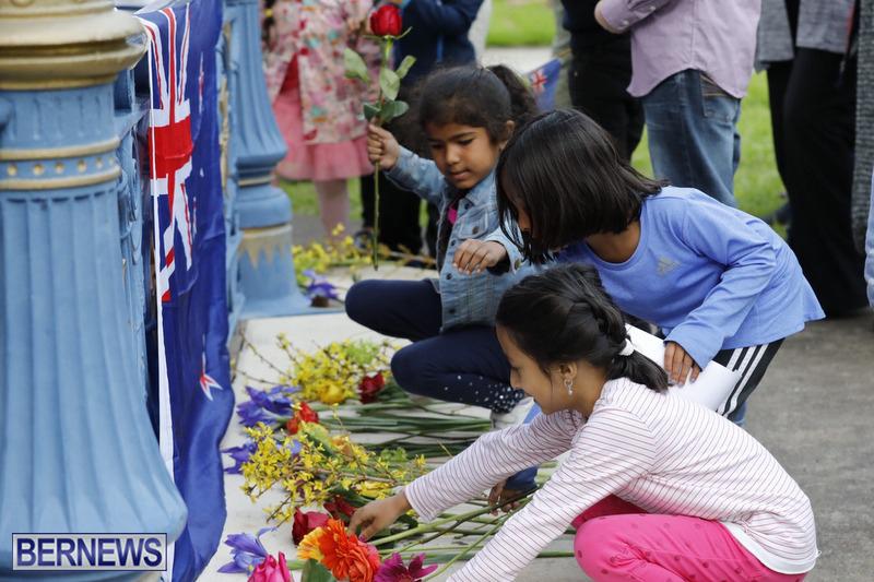 New Zealand community vigil Bermuda March 2019 (15)