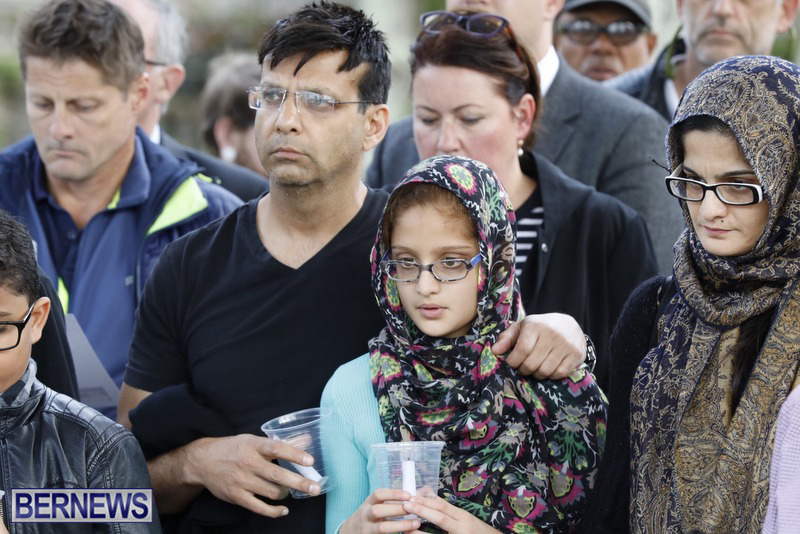 New Zealand community vigil Bermuda March 2019 (5)