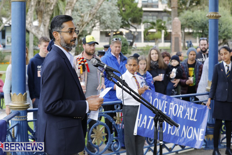 New Zealand community vigil Bermuda March 2019 (6)