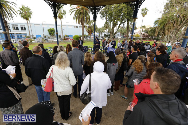 New Zealand community vigil Bermuda March 2019 (9)