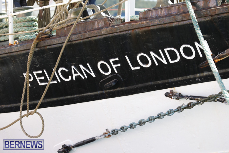 Pelican of London Bermuda March 15 2019 (5)