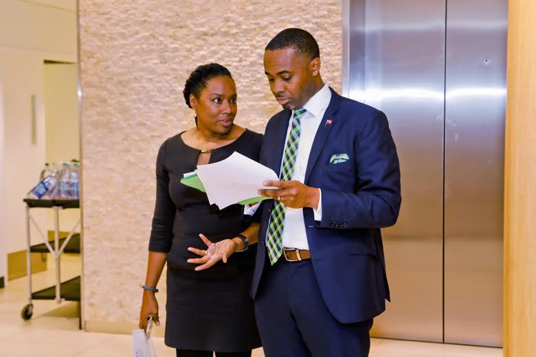 Premier Streetwise MBA Bermuda March 7 2019 (1)