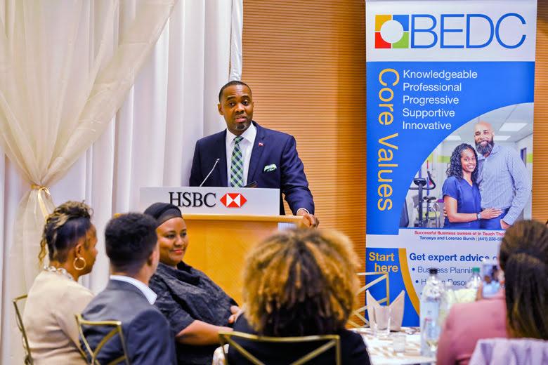 Premier Streetwise MBA Bermuda March 7 2019 (3)