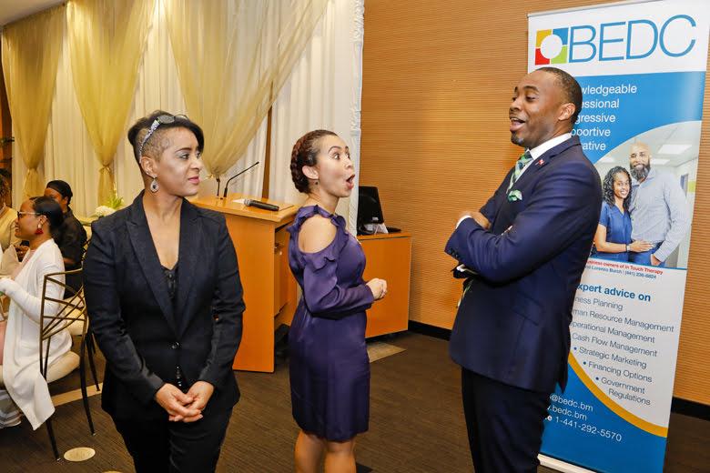 Premier Streetwise MBA Bermuda March 7 2019 (4)