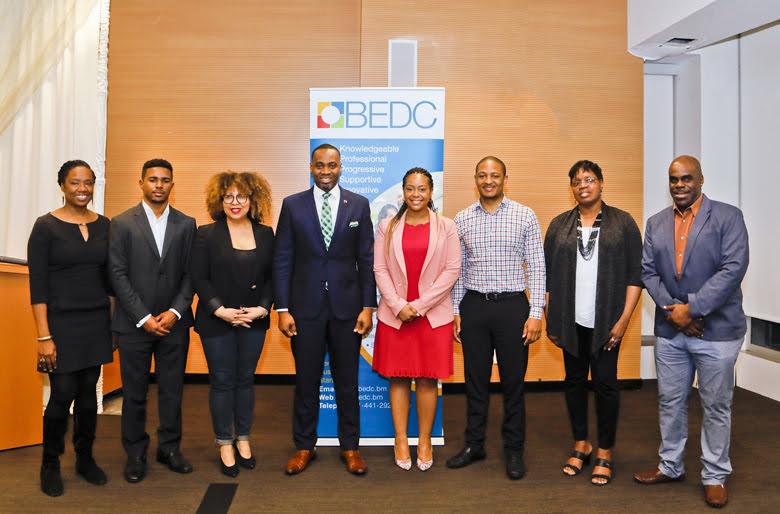 Premier Streetwise MBA Bermuda March 7 2019 (5)