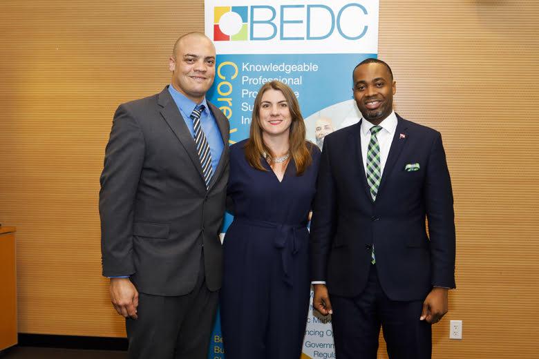 Premier Streetwise MBA Bermuda March 7 2019 (6)