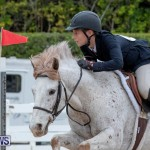 RES Hunter Jumper Show Bermuda, March 17 2019-1448