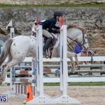 RES Hunter Jumper Show Bermuda, March 17 2019-1454