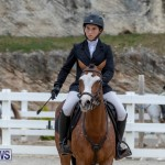 RES Hunter Jumper Show Bermuda, March 17 2019-1461