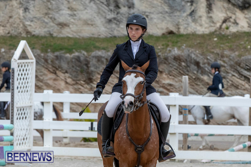 RES-Hunter-Jumper-Show-Bermuda-March-17-2019-1461