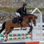 RES Hunter Jumper Show Bermuda, March 17 2019-1464
