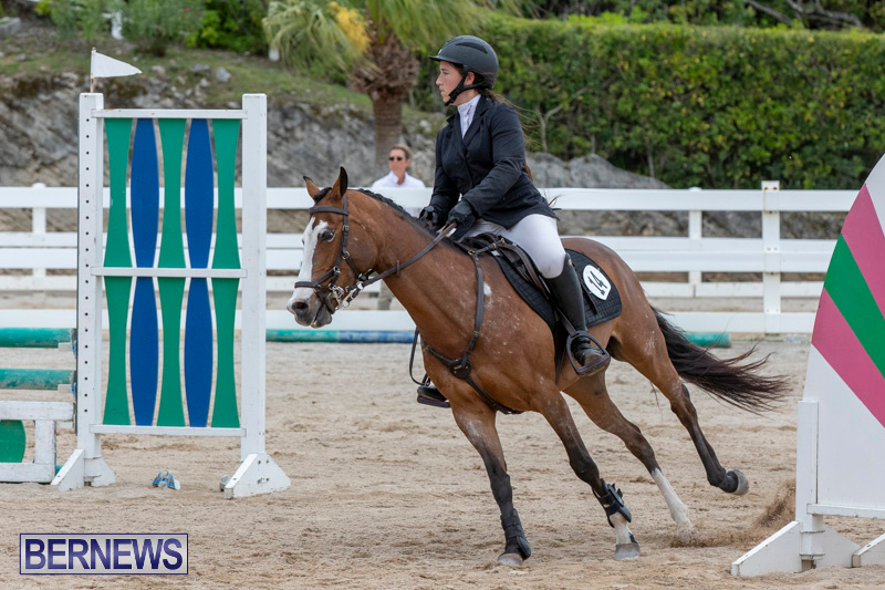 RES-Hunter-Jumper-Show-Bermuda-March-17-2019-1493