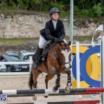 RES Hunter Jumper Show Bermuda, March 17 2019-1503