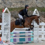 RES Hunter Jumper Show Bermuda, March 17 2019-1523