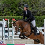 RES Hunter Jumper Show Bermuda, March 17 2019-1531