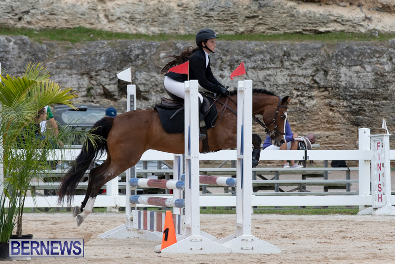 RES-Hunter-Jumper-Show-Bermuda-March-17-2019-1536