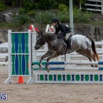 RES Hunter Jumper Show Bermuda, March 17 2019-1548
