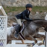 RES Hunter Jumper Show Bermuda, March 17 2019-1554